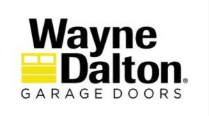 Wayne Delton